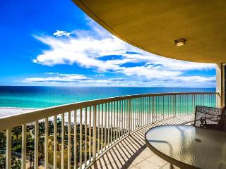 BEACH FRONT DESTINATION - Destin vacation rentals