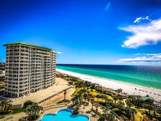 ST LUCIA 202 - Destin vacation rentals