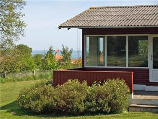 Renovated holiday house for 6 persons near the beach in Sandvig - Bornholm vacation rentals