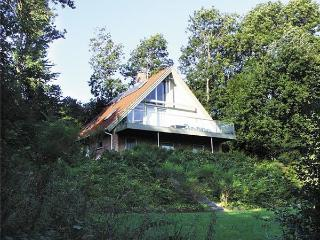 Holiday house for 6 persons near the beach in Svaneke - Bornholm vacation rentals