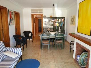 Apartment for 6 persons near the beach in Playa de Muro - Playa de Muro vacation rentals