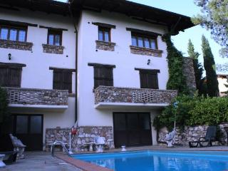 Cuore - Umbria vacation rentals