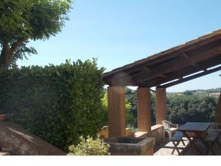 Amelia - Umbria vacation rentals