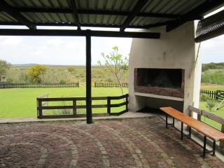 Spectacular Views - Franskraal, 3Bed on Farm - Gansbaai vacation rentals