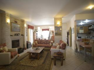 Nikitas-Agapi House - Malia vacation rentals