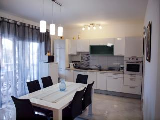 Apartment Jelena in Srima, Vodice, Croatia - Srima vacation rentals