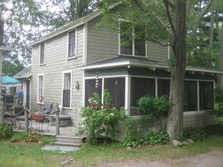Verona Beach Summer Cottage - Central - Leatherstocking vacation rentals