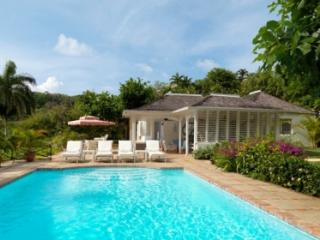 3 Bedroom Villa with Private Pool in Round Hill - Jamaica vacation rentals