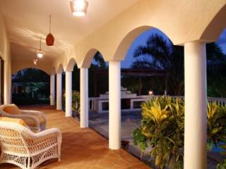Wonderful 3 Bedroom with Private Pool in Puerto Plata - Puerto Plata vacation rentals