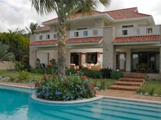 Superior 4 Bedroom Villa with Private Pool in Puerto Plata - Puerto Plata vacation rentals