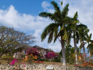 Spectacular 4 Bedroom Villa with Private Pool in Montego Bay - Jamaica vacation rentals