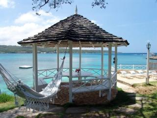 4 Bedroom Villa with Large Veranda in Discovery Bay - Jamaica vacation rentals