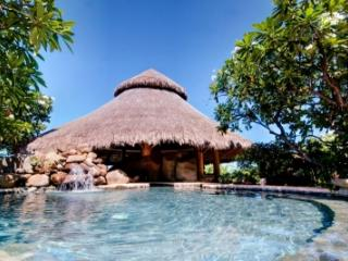 Relaxing 6 Bedroom Villa with View in Mustique - Saint Vincent and the Grenadines vacation rentals