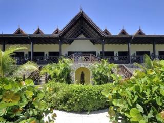 Exceptional 6 Bedroom Villa in Mustique - Mustique vacation rentals