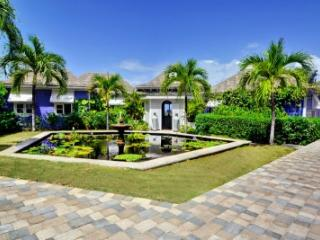 Elegant 4 Bedroom Villa in Mustique - Mustique vacation rentals