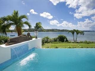 Glorious 2 Bedroom Villa in St. Croix - Saint Croix vacation rentals