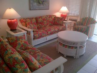 Grndflr at Harbour Heights 7MB - #17 - Seven Mile Beach vacation rentals