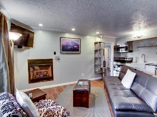 Congress - Bend vacation rentals