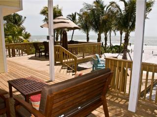3600EB - Fort Myers Beach vacation rentals
