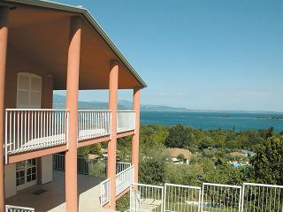 Villa Lavarello - Lake Garda vacation rentals