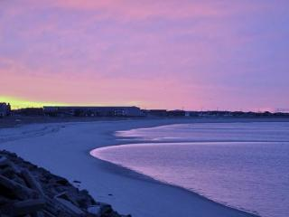 Provincetown Condo Unit in Convenient Area! (1761) - Provincetown vacation rentals