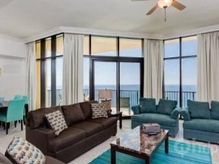 Phoenix West II 3103 - Orange Beach vacation rentals