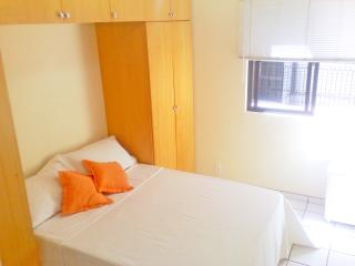 ENSUITE, SGL/DBL & ART/CULTURE WKSH - Recife vacation rentals