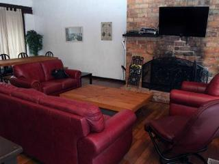 Walk to Blue Mountain (Chalet 38C) - Blue Mountains vacation rentals