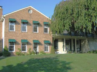 Great Location Close to Washington &  Baltimore - Damascus vacation rentals