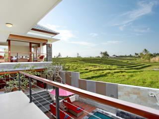 1 Bedroom Luxury Tropical Sanctuary - Tanah Lot vacation rentals