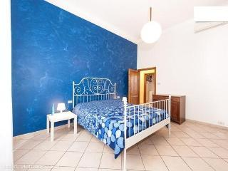 high ceilings and brightness - Florence Vacation apartment - Florence - rentals