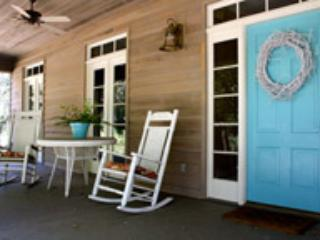 Elegant Accommodation in a Blissful Rural Setting - Mississippi vacation rentals