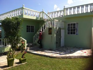 Three beautiful sisters by the sea! - Alligator Pond vacation rentals