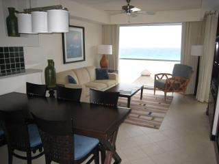 The Westin Lagunamar Ocean Resort 2 Bedroom Villa - Cancun vacation rentals