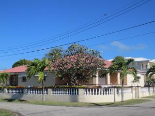 Trelawny Villa - Ocean Breezes near Miami  beach - Atlantic Shores vacation rentals