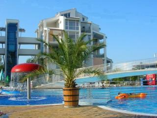 Bulgarian Riviera- studio flat, 300m to the beach - Sunny Beach vacation rentals