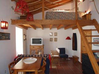 Cosy Cottage Nature & Surf West Algarve - Sagres vacation rentals