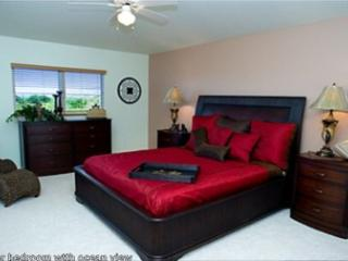 Best Na Hale View, Location and Amenities with Great Pricing! - Kailua-Kona vacation rentals