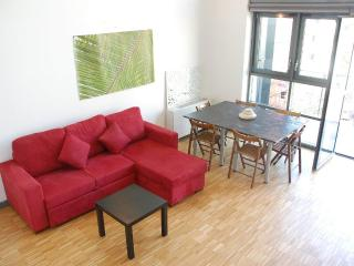 New Loft Near Bocconi University.Milano - Santa Margherita Ligure vacation rentals