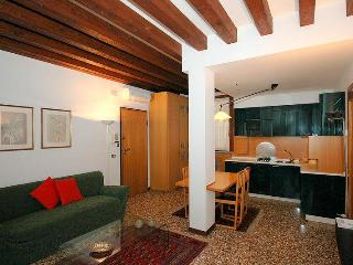 Charming Apartment San Marco Venice - Venice vacation rentals