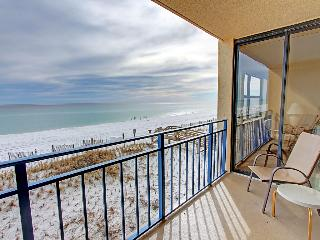 Nautilus 1302 - Book Online! LOW FALL RATES! Buy 3 or More Nights, get 1 Free! BOOK NOW! - Destin vacation rentals