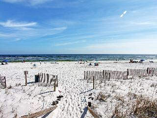 Seacrest 612 - Book Online!  Low Rates! Buy 3 Nights or More Get One FREE! - Destin vacation rentals