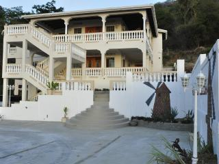 Welcome to Windmill Villa!  Your  home away from home. - Grenada vacation rentals