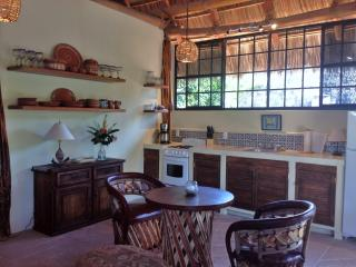 Casa Sonido Del Mar Charming Apt. in the heart of San Pancho - San Pancho vacation rentals