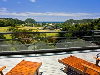 Malibu Knights at Matapouri Bay - Tutukaka vacation rentals