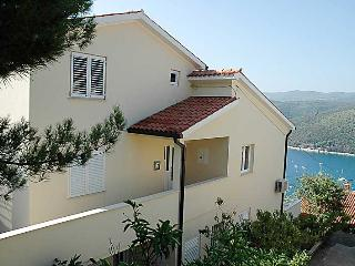 Luxury & comfortable apt with huge terrace - Rabac vacation rentals