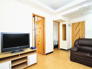 Big 3 BDR Apartment Near Nathan Hotel - Hong Kong vacation rentals