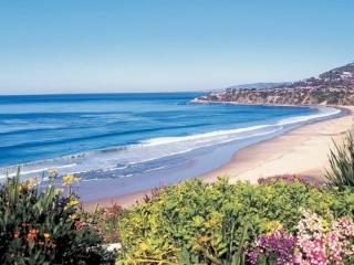 RESORT STYLE LIVING on a budget. Walk 2 beach - Dana Point vacation rentals