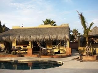 Surf Vacation in El Pescadero - El Pescadero vacation rentals