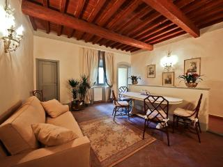 Luxury apartment in the heart of Florence - Florence vacation rentals